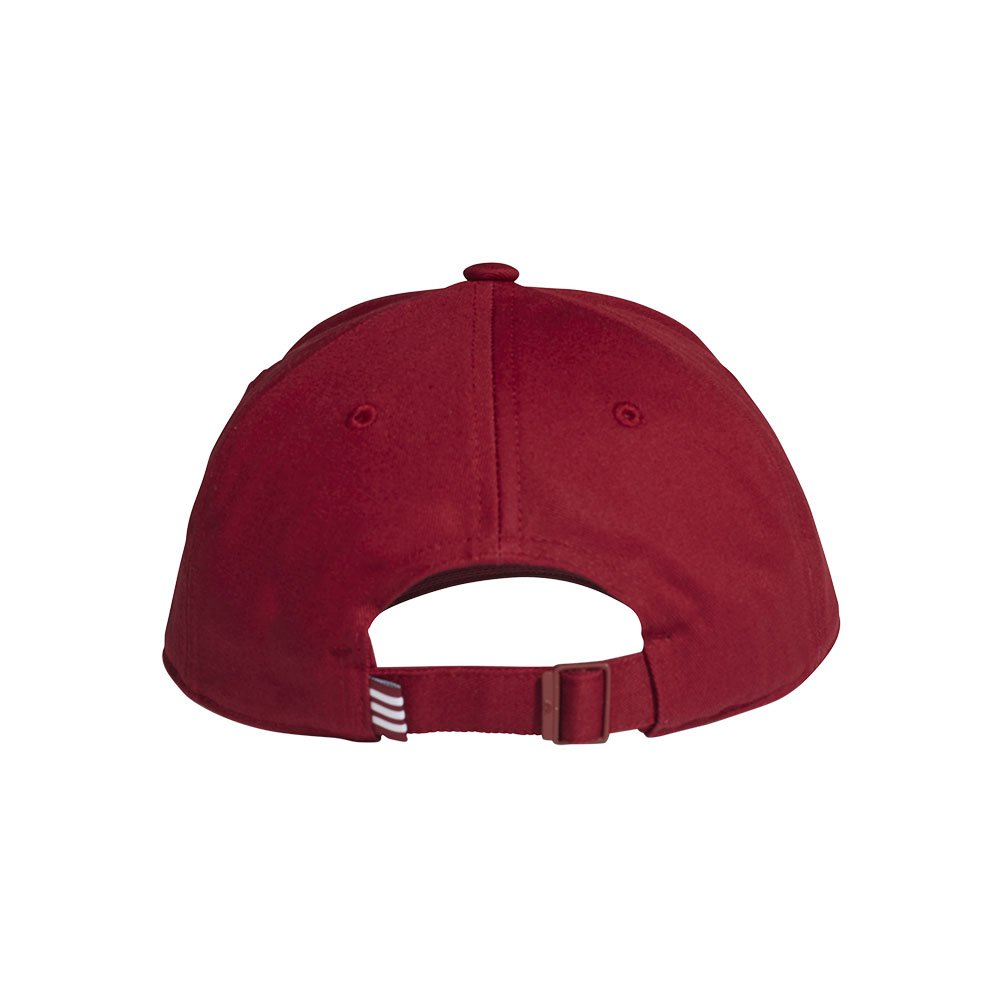 adidas trefoil baseball cap (fm1324)