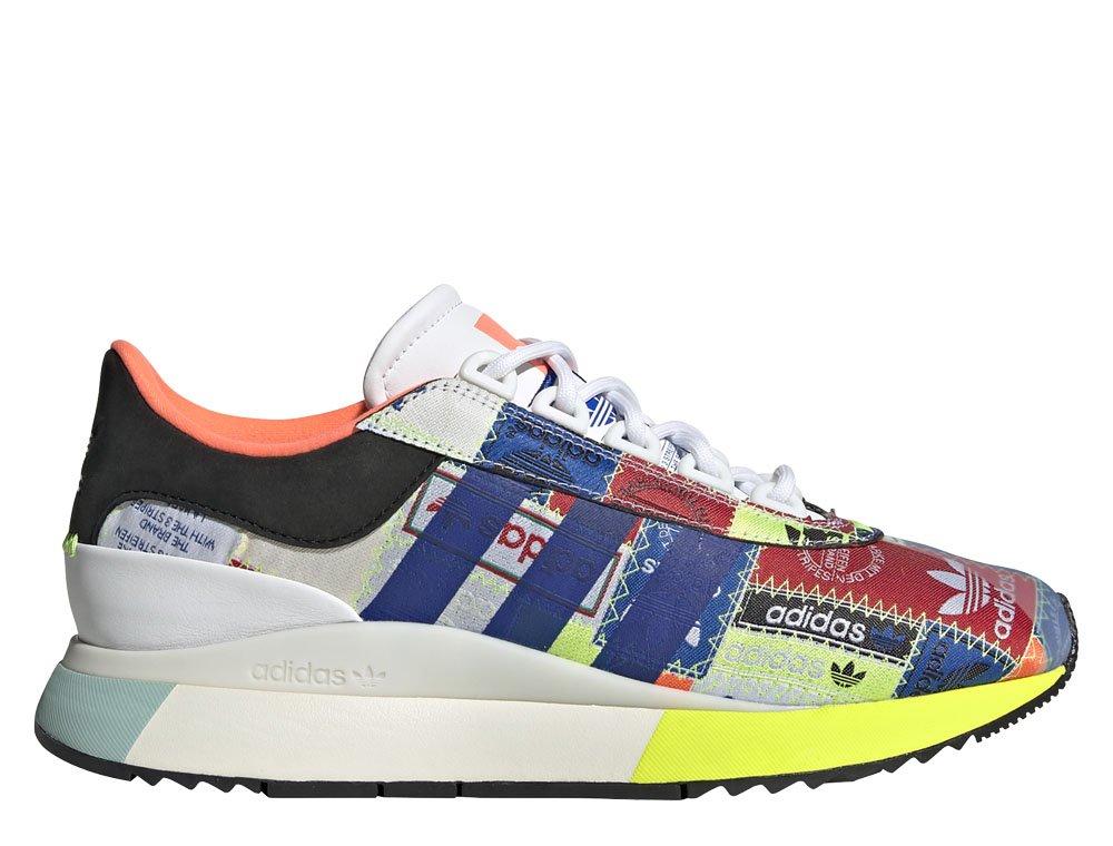 adidas SL Andridge W Damskie (EG8906)