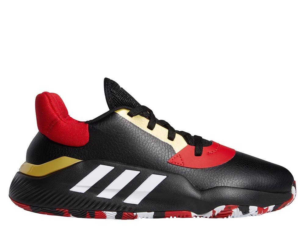 adidas pro bounce (eg2818)