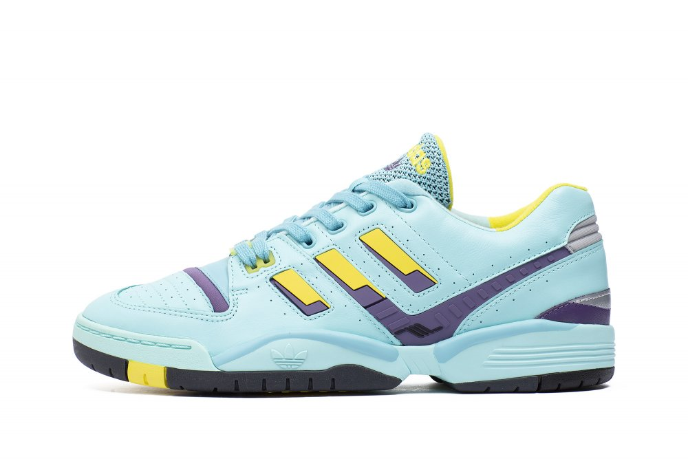 adidas torsion comp (eg8791)