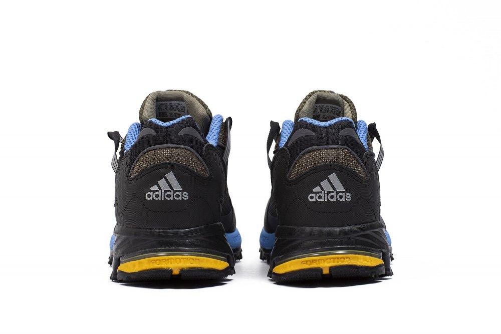 adidas response hoverturf gh6100am (fw0988)