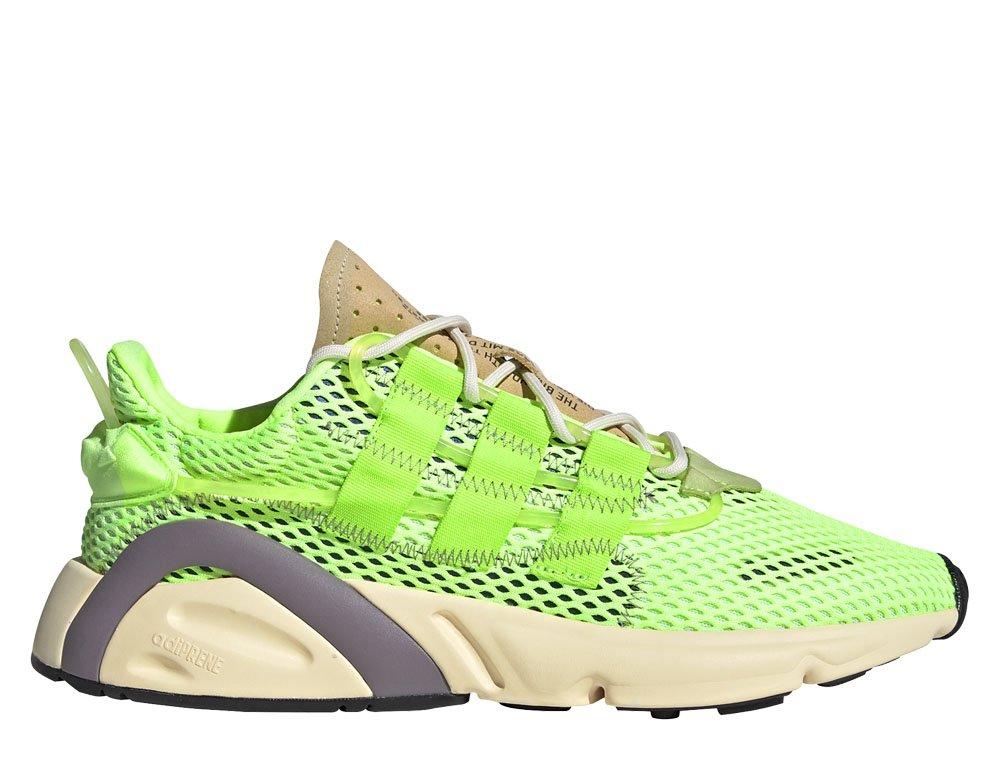 Adidas Buty damskie Campus zielone r. 40 23 (CQ2103) ID produktu: 4147312
