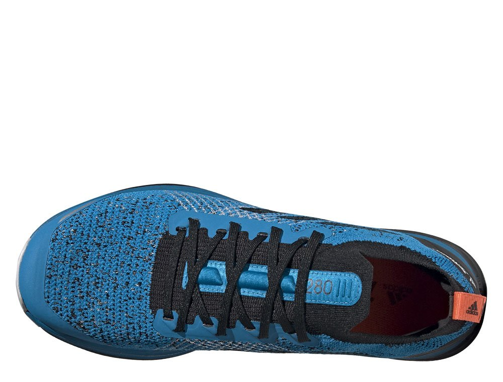 Adidas Terrex Two Parley M FW2543 shoes