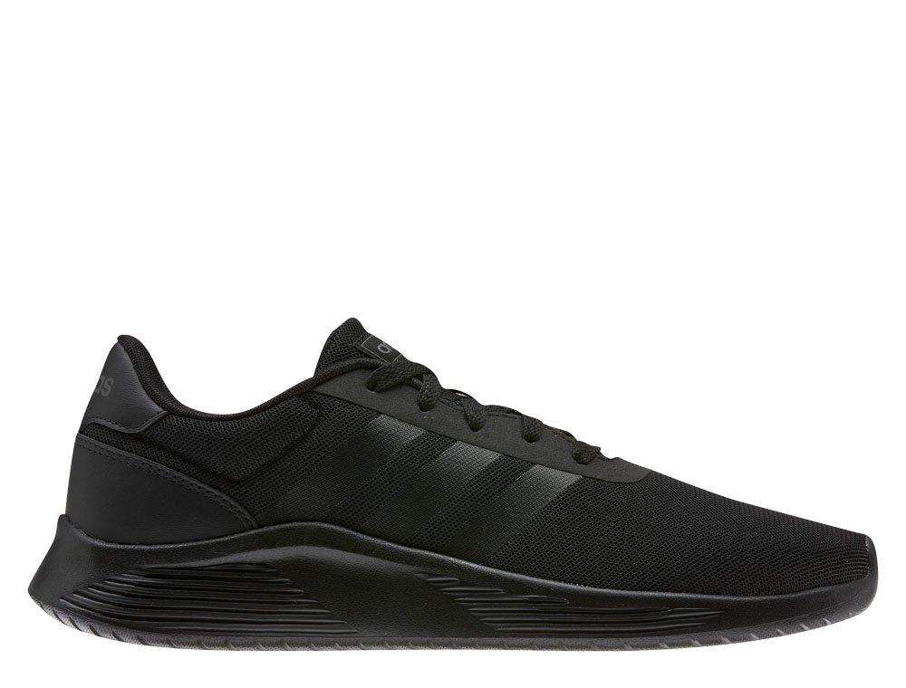 adidas lite racer 2.0 czarne