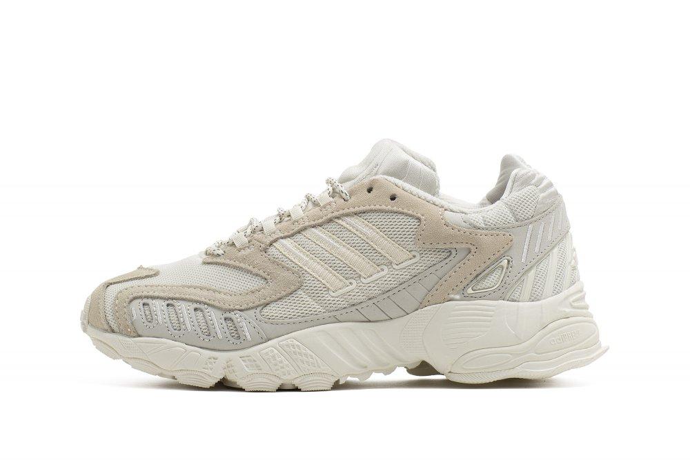 adidas torsion trdc w (eh1574)