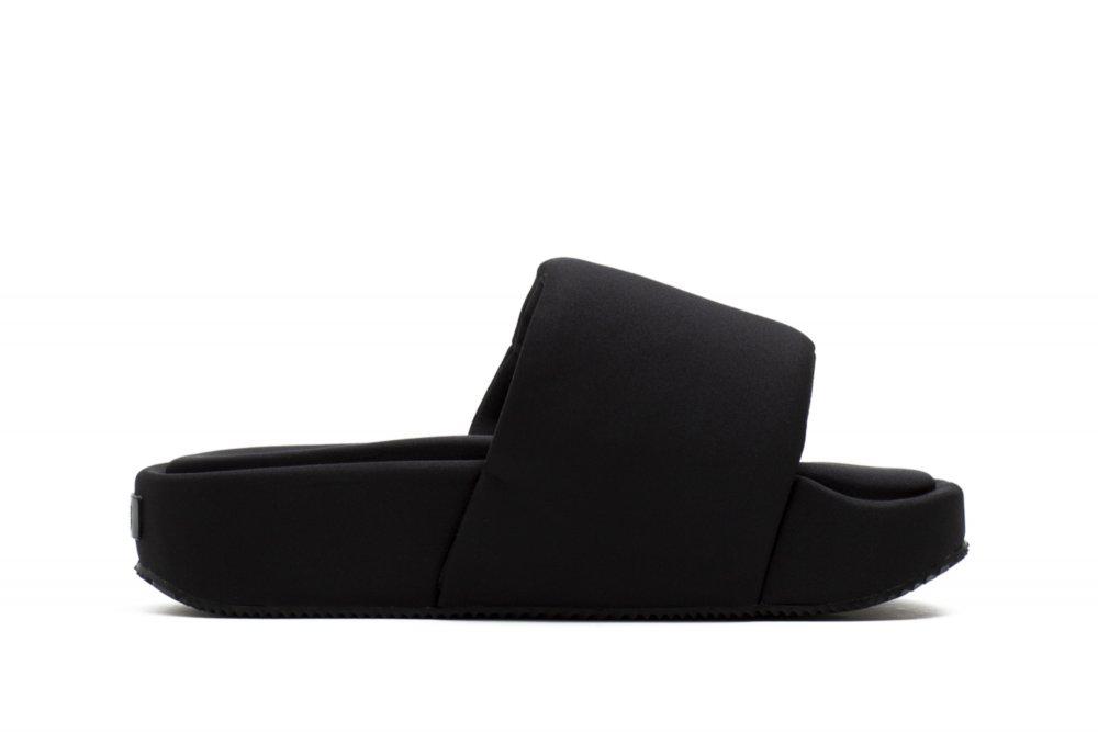 adidas y-3 comfylette (eh1719)