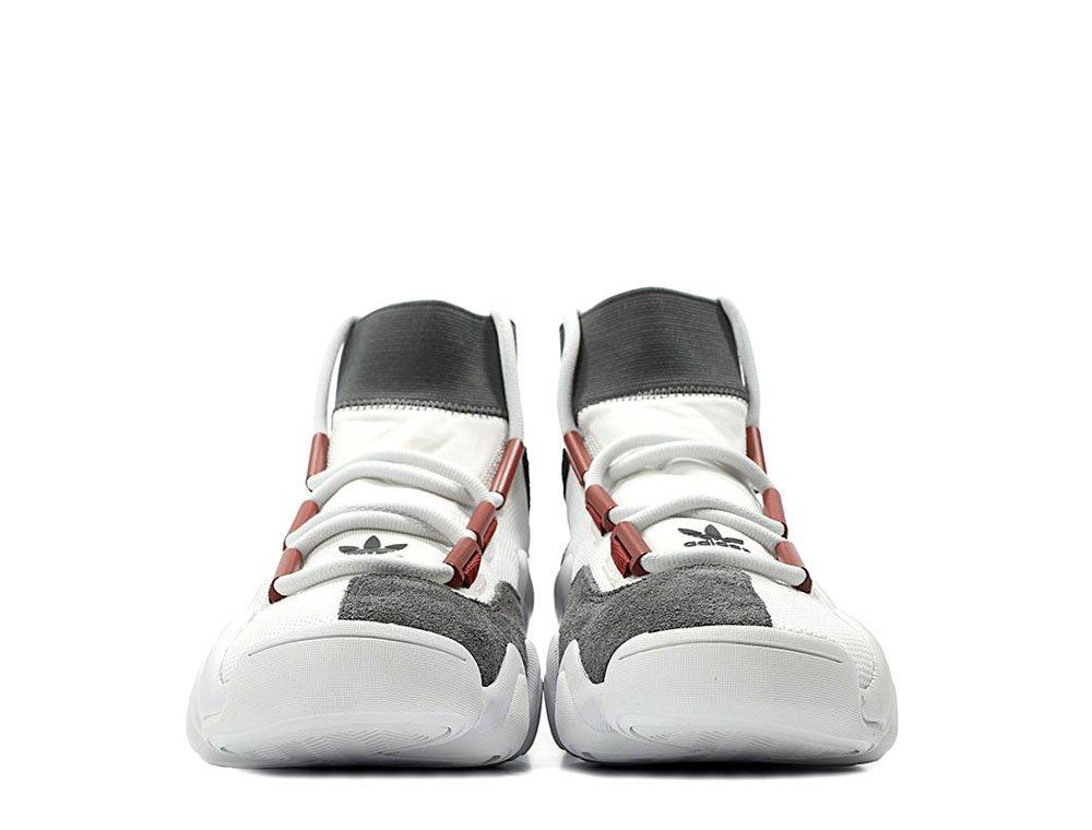 adidas consortium crazy 8 a/d (bar-ac7737)