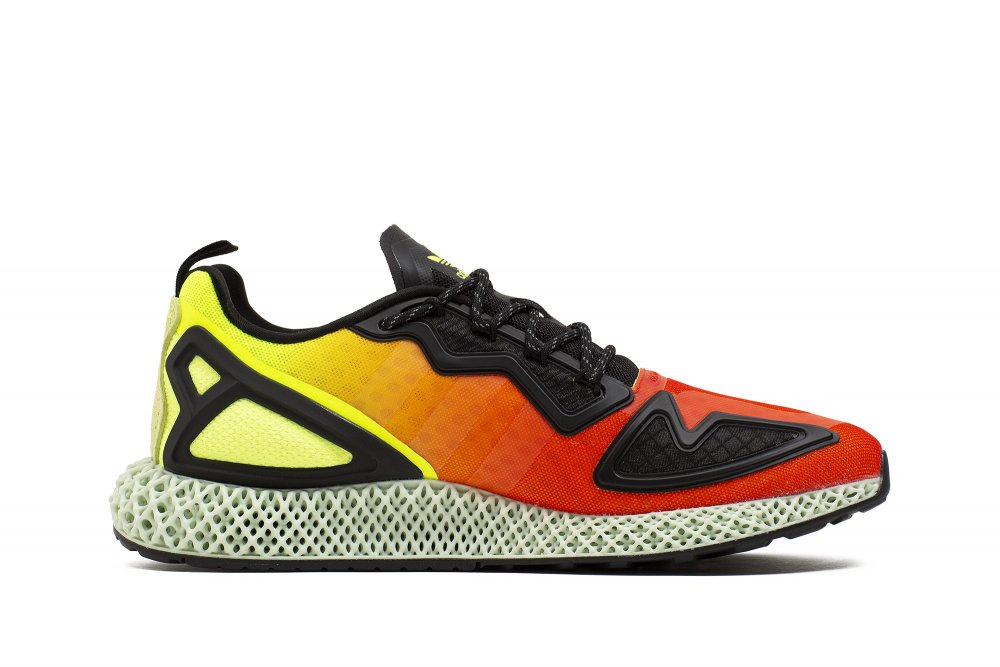 adidas zx 2k 4d (fv9028)