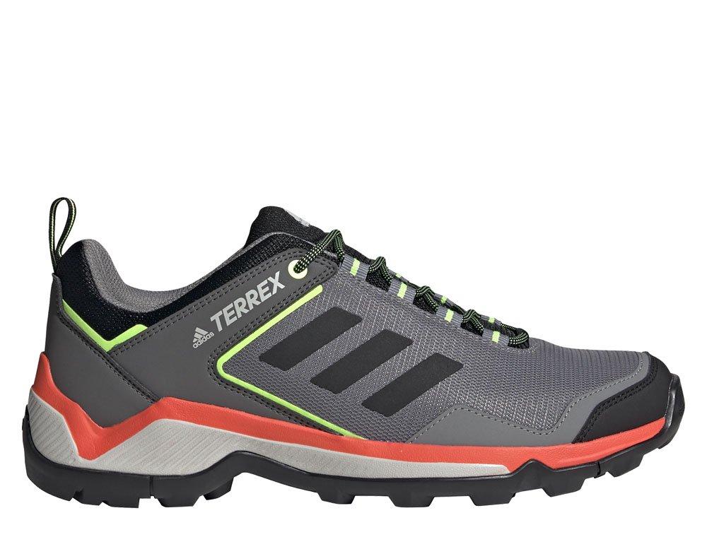 adidas terrex eastrail męskie szare