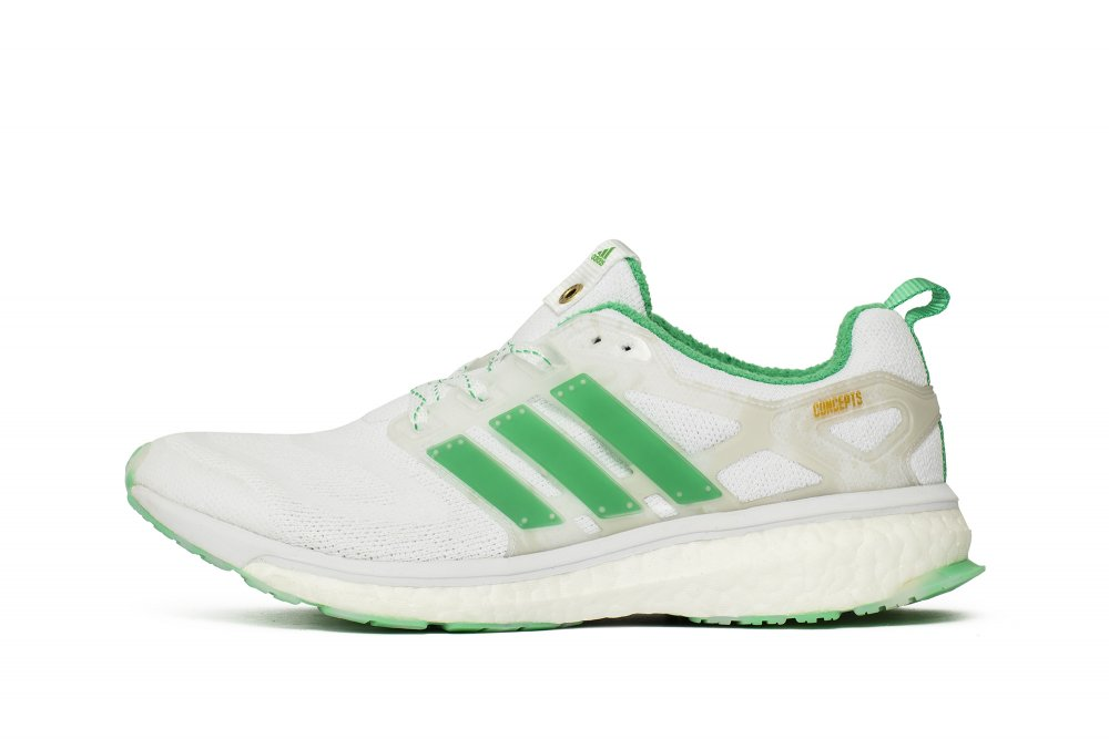 adidas consortium by concepts <br/><b>energy boost</b> <br/>(bc0236)