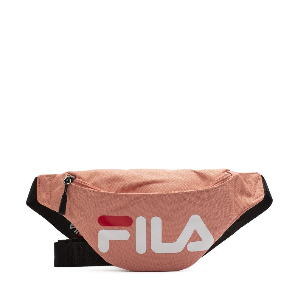 fila waist bag slim (685003-a423)