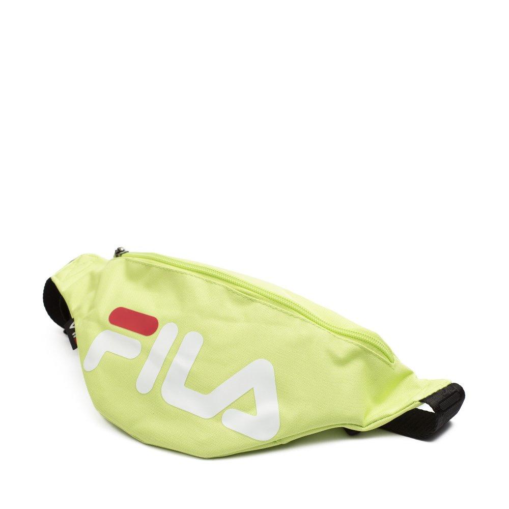 fila waist bag slim (685003-b16)