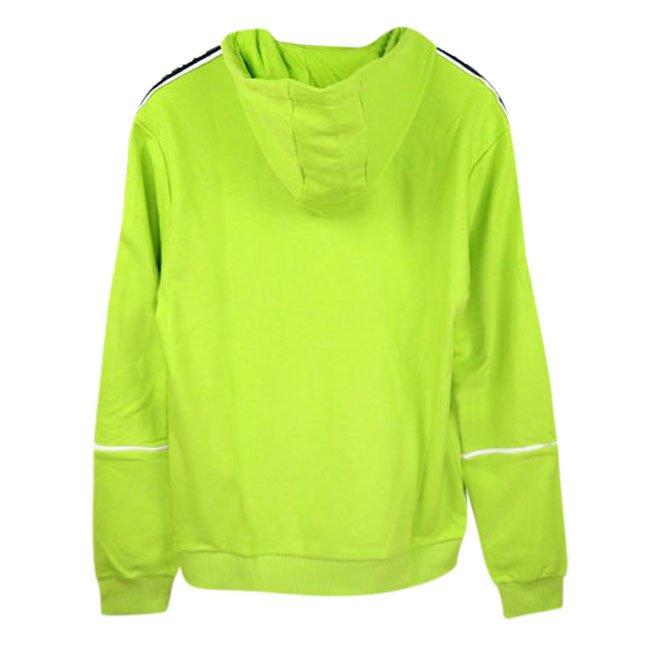 fila tefo hoodie (687708-f49)