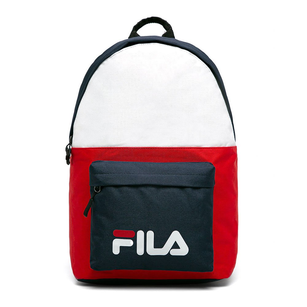 fila new scool two backpack (685118-g06)