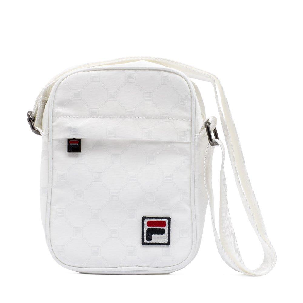 fila reporter bag (685085-f50)