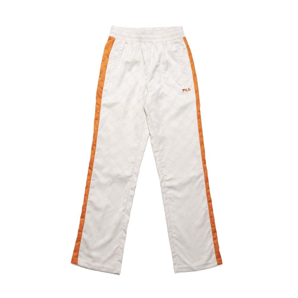 fila wmn halle satin track pants (687630-a493)
