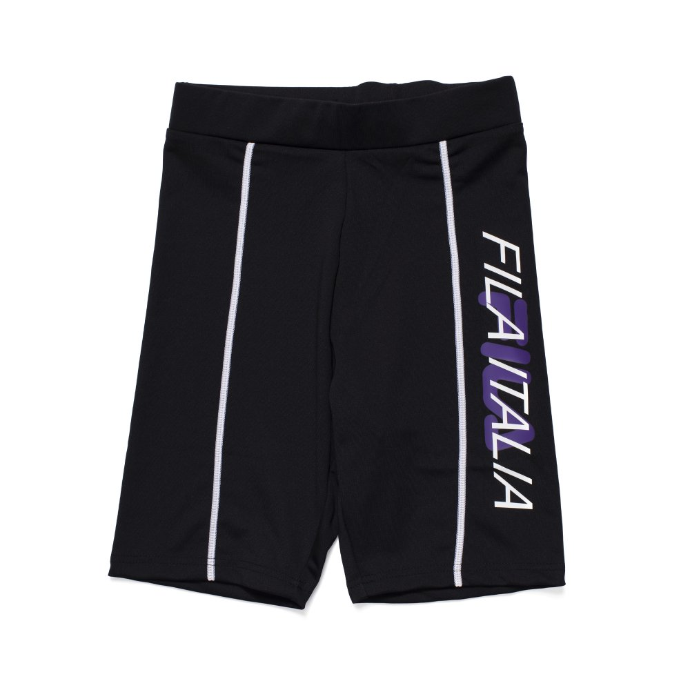 fila wmn camden cycling tight (687679-002)