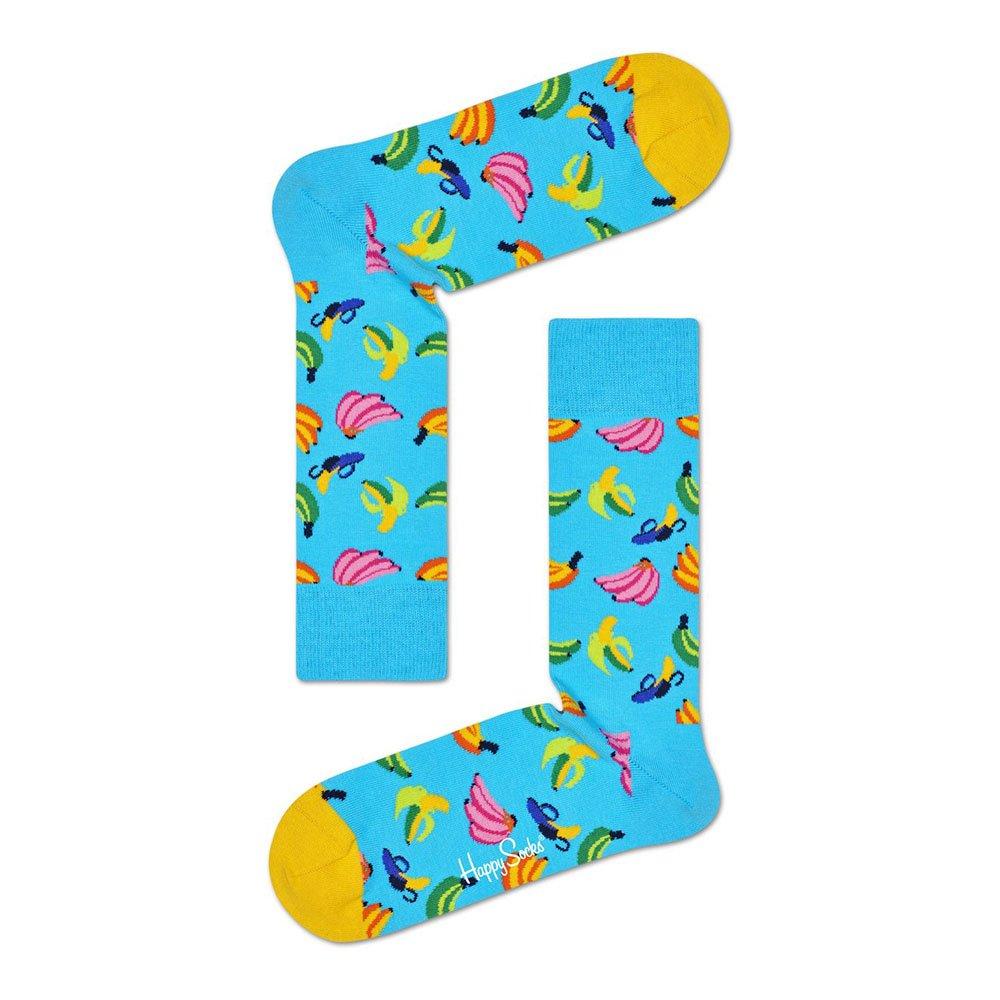 skarpety happy socks (ban01-6700)