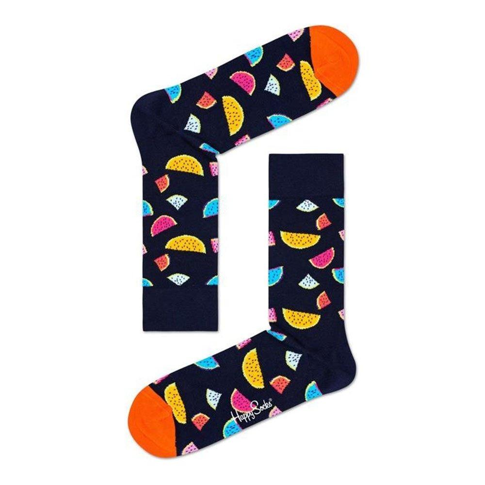 skarpetki happy socks (wat01-6500)
