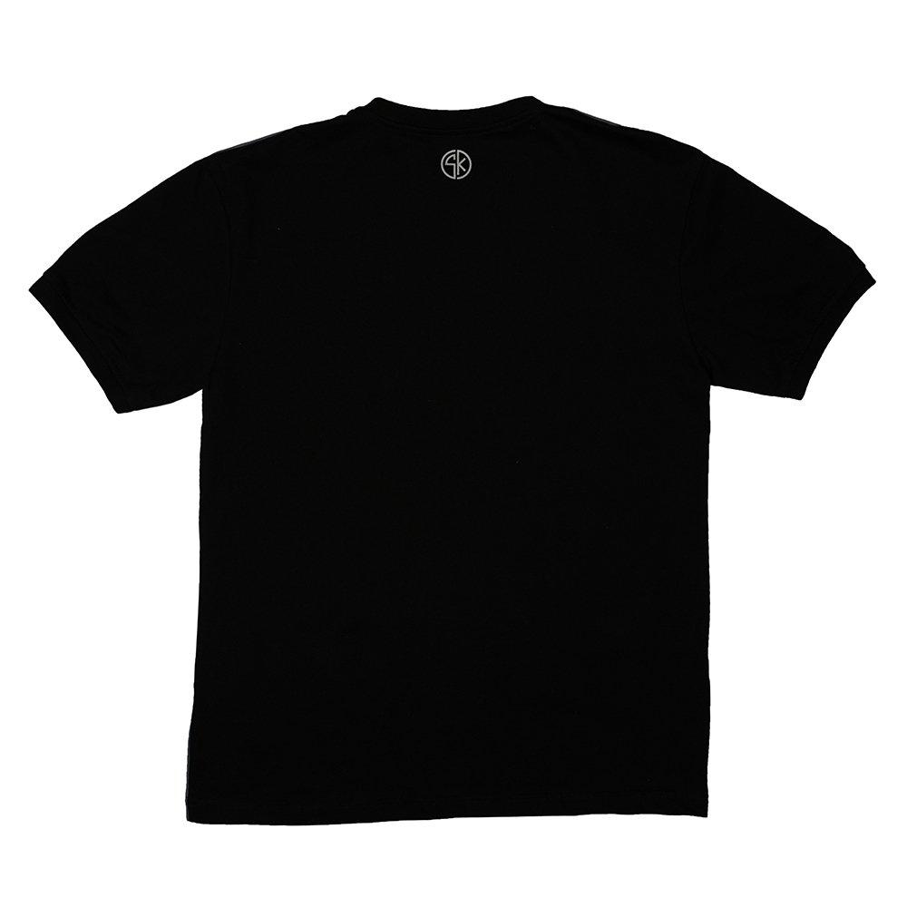 """t-shirt """"sk"""" (sk_court_tee)"""