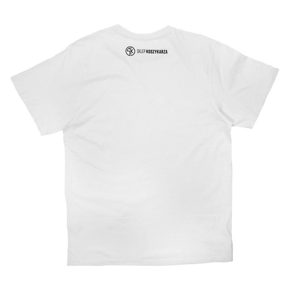 """t-shirt """"sk"""" (sktee-w)"""