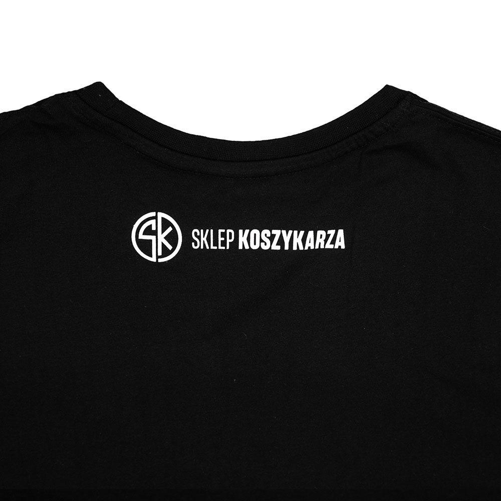 """t-shirt """"sk"""" (sktee-b)"""