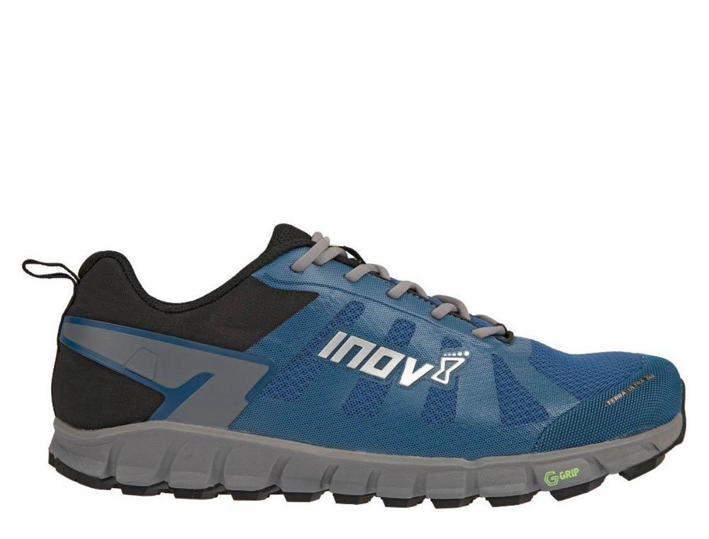 inov-8 terraultra g 260 2020 m niebiesko-szare
