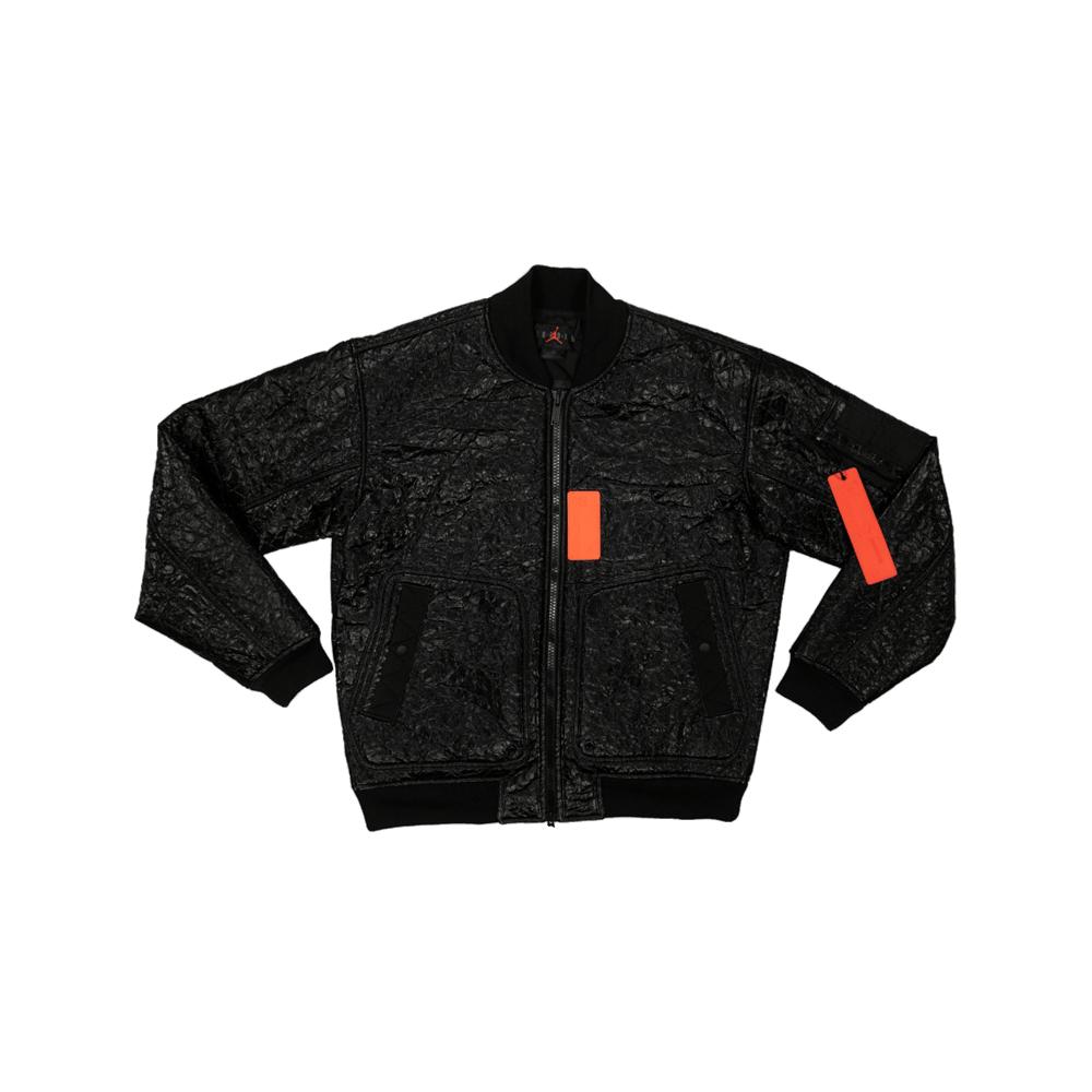 23 engineered ma-1 bomber jacket