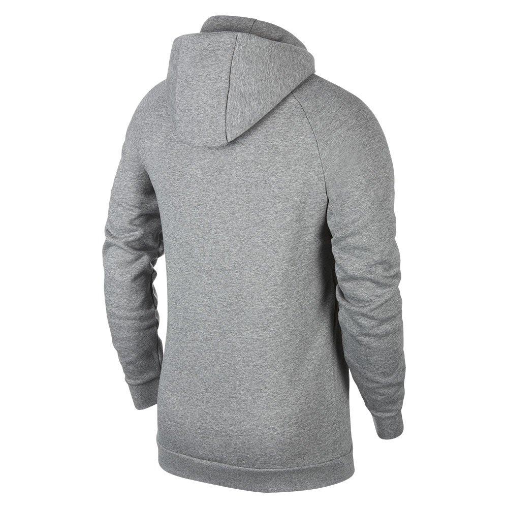 jordan jumpman fleece pullover  (940108-092)