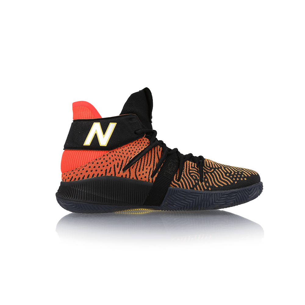 "new balance x kawhi leonard omn1 ""sunset pack"""