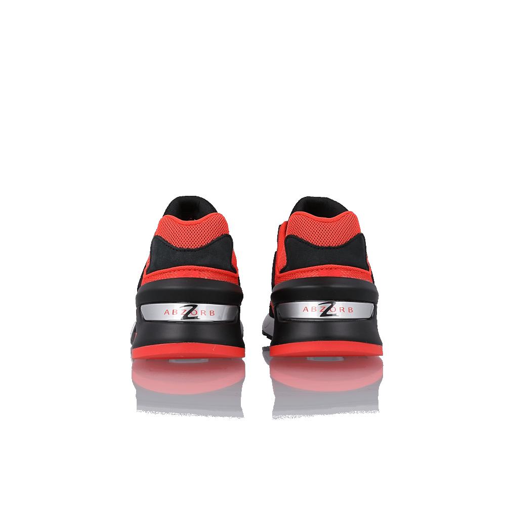 "new balance x kawhi leonard 997 sport ""sunset pack"""