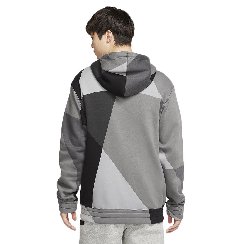 nike kyrie fz aop hoodie (bv9285-010)