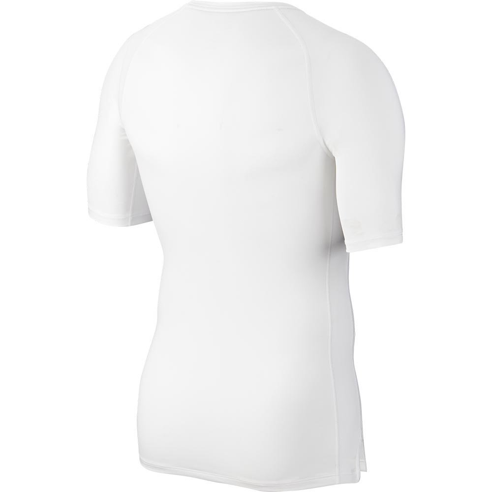 nike pro top compression (bv5631-100)
