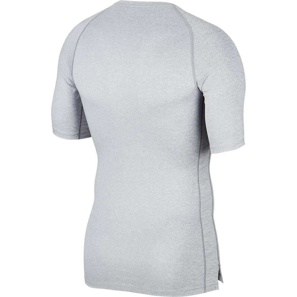 nike pro top compression (bv5631-085)