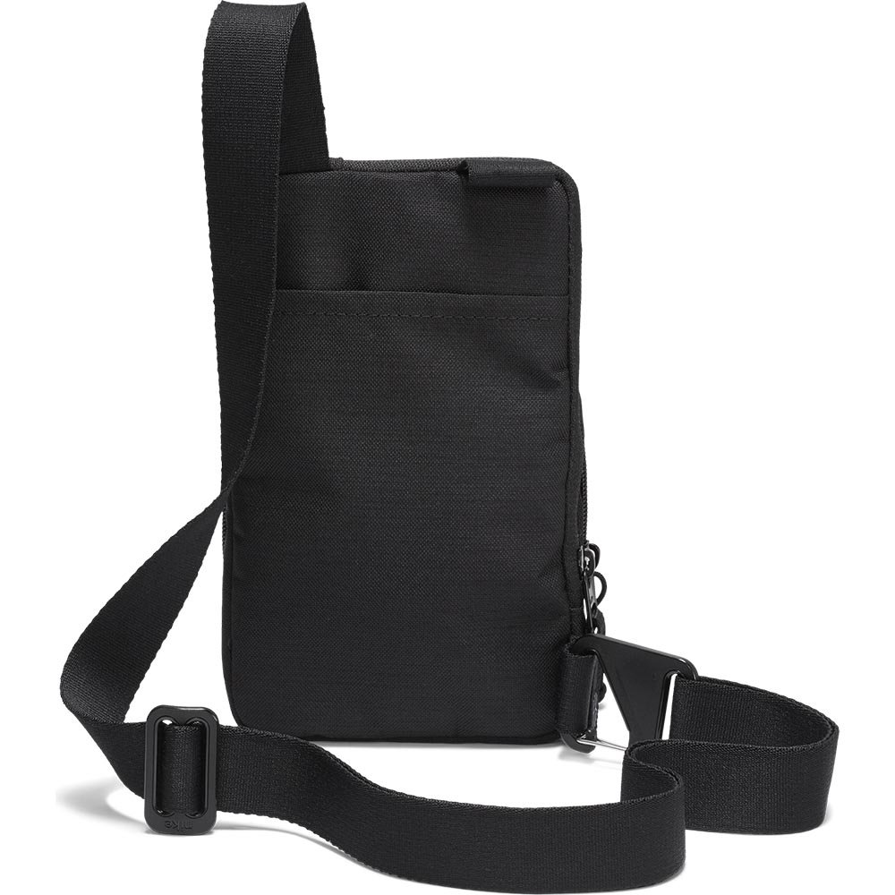 nike kyrie bag black (ba6157-010)