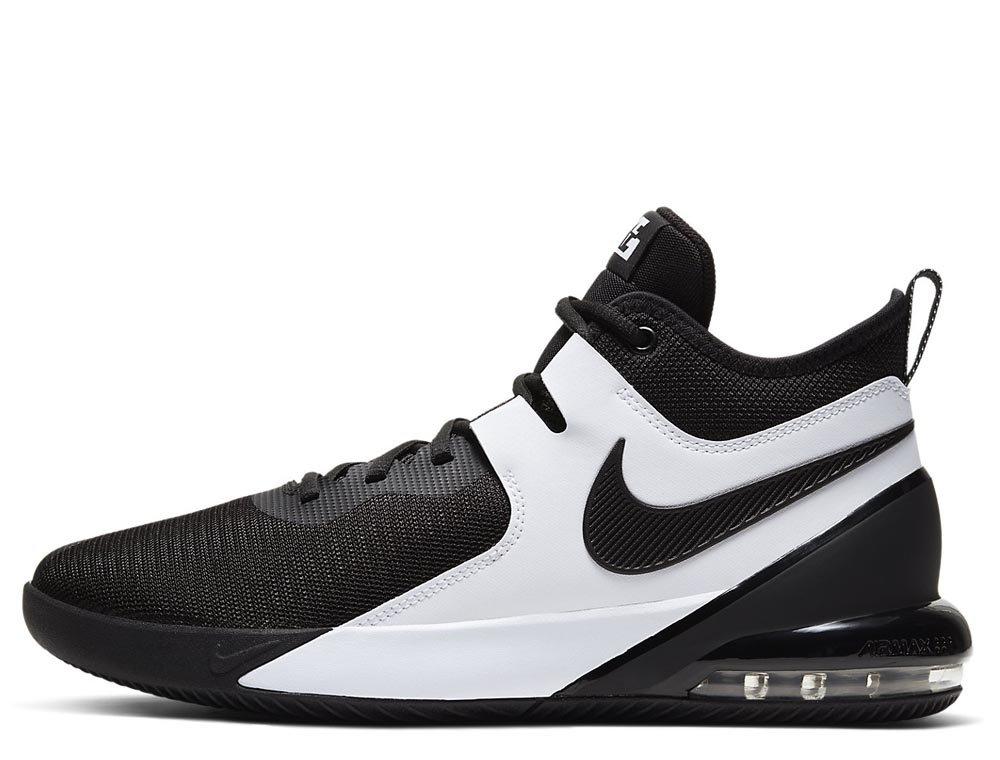 Nike Air Max Impact (CI1396 004)