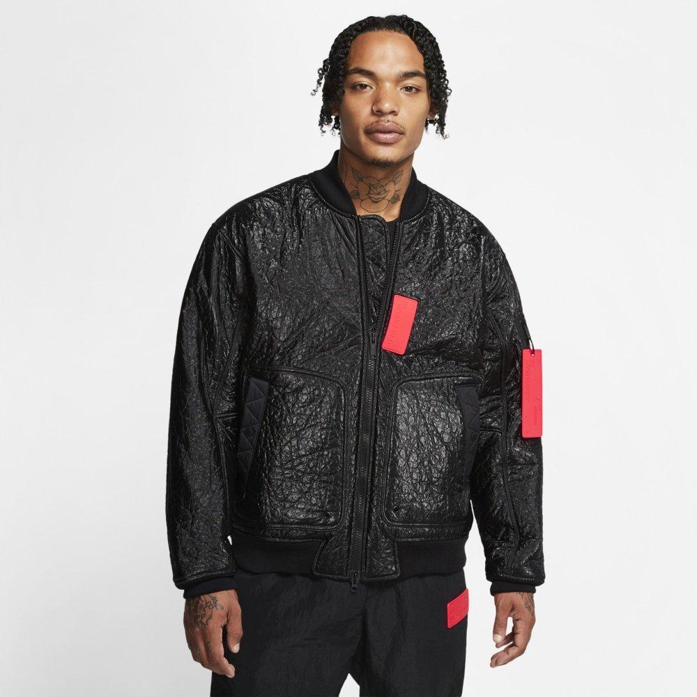 jordan engineered jacket black (cd5712-010)
