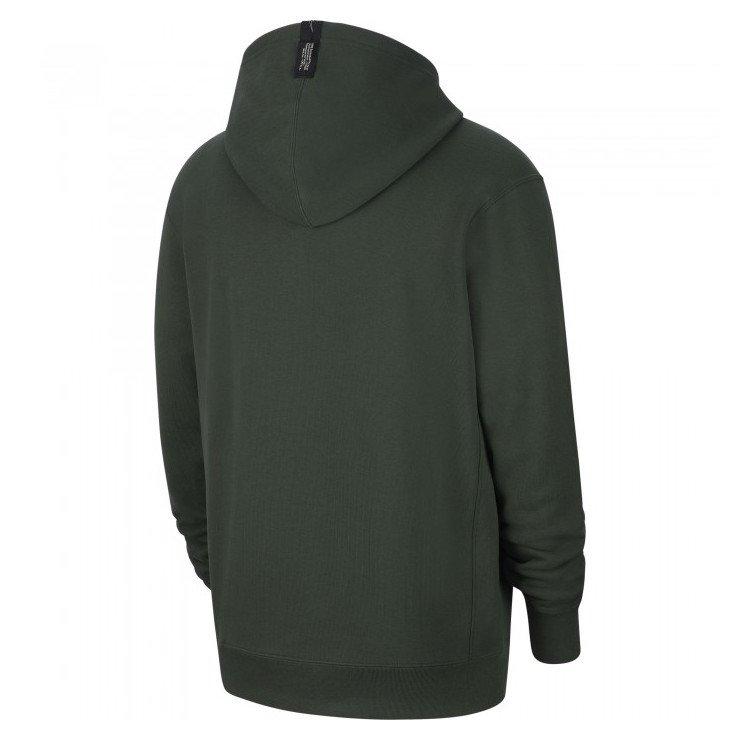 nike dna hoodie (bv9349-337)