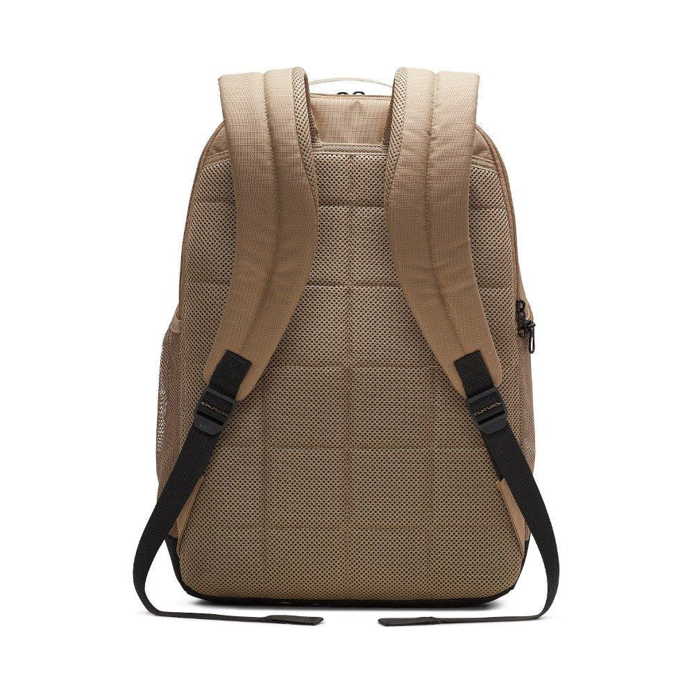 nike brasilia backpack m  (ba6195-247)