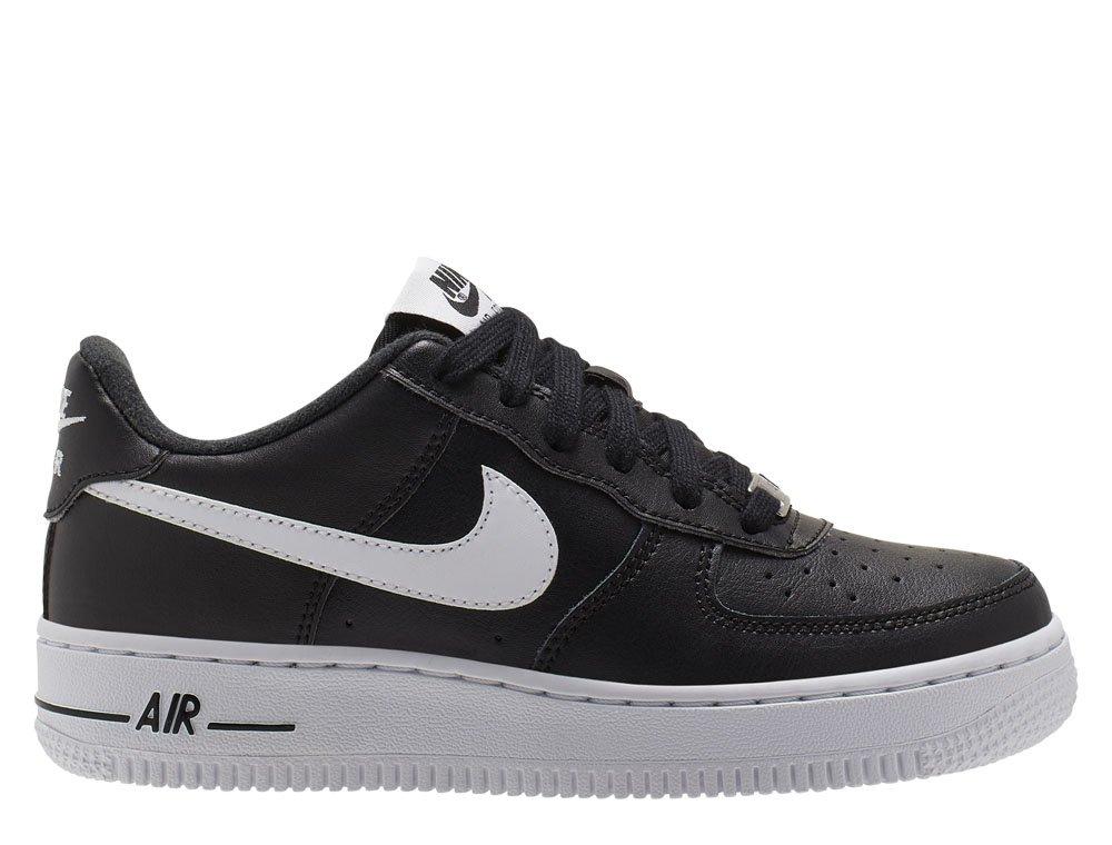 Buty sportowe dla dzieci buty młodzieżowe Nike Air Force 1