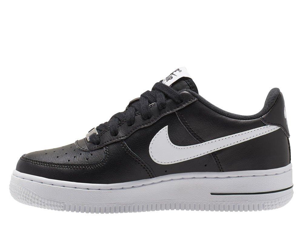 Buty Damskie, Dziecięce Nike Air Force 1 AN20 GS CT7724