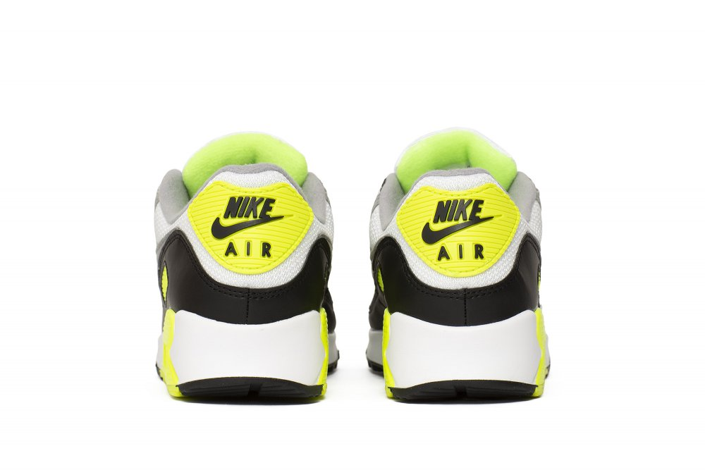 Nike Air Max 90 (CD0881 103)
