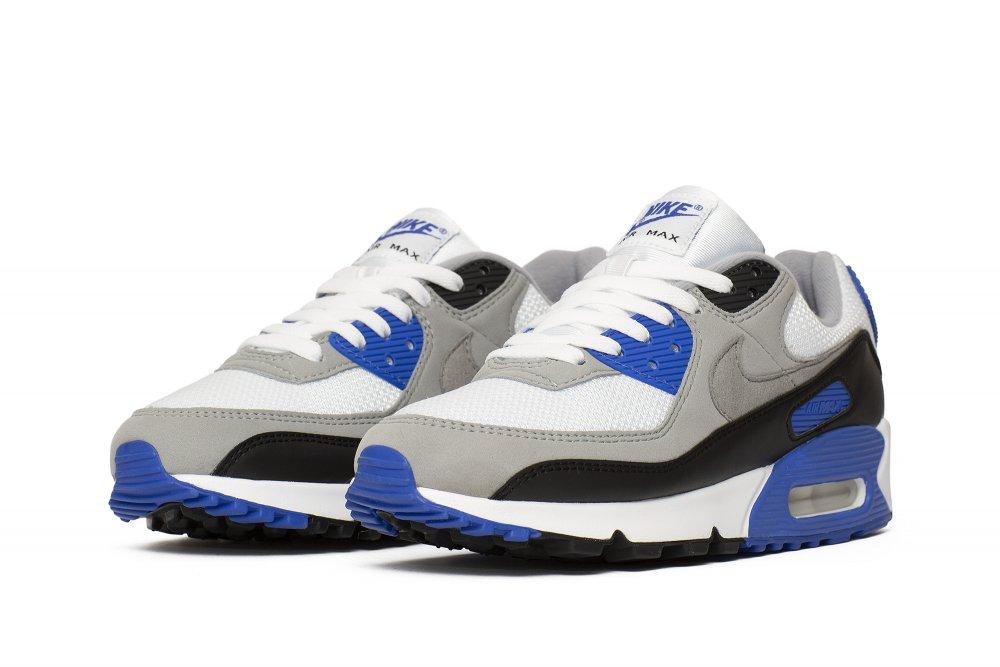 Buty Nike Air Max 90 męskie Sklep Chmielna20.pl