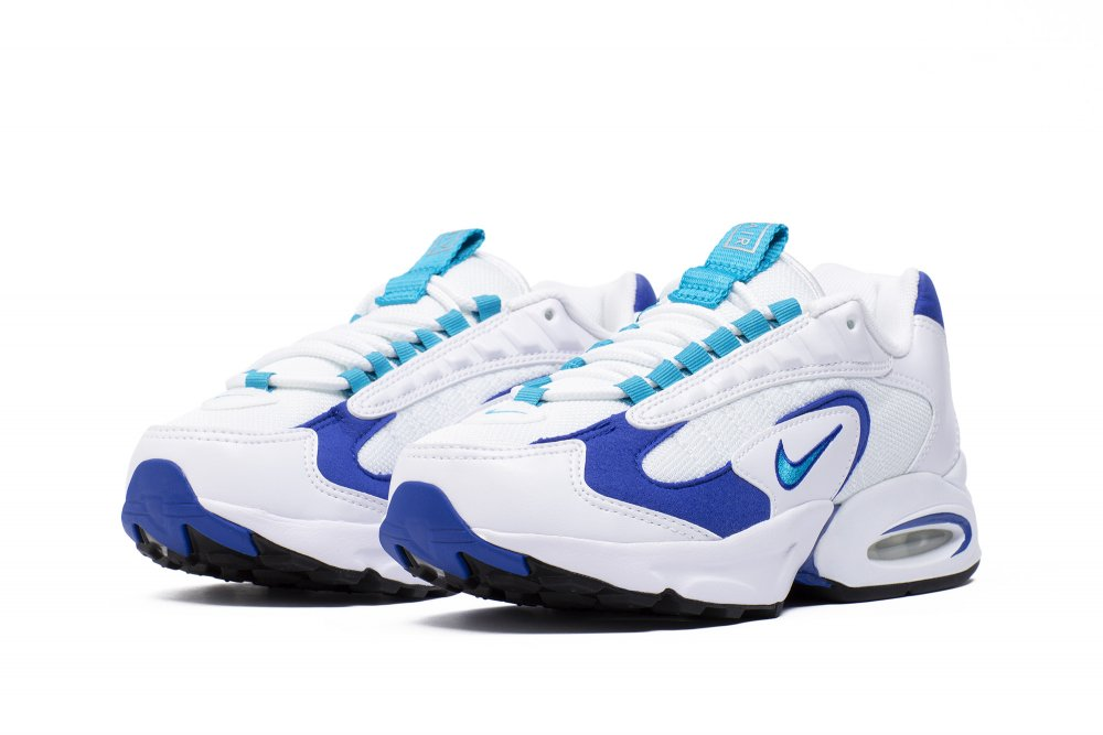 nike wmn's air max triax 96 (cq4250-101)