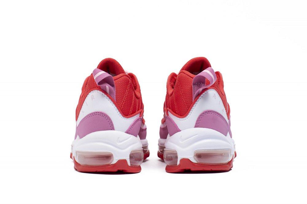Nike W Air Max 98 CI3709 600