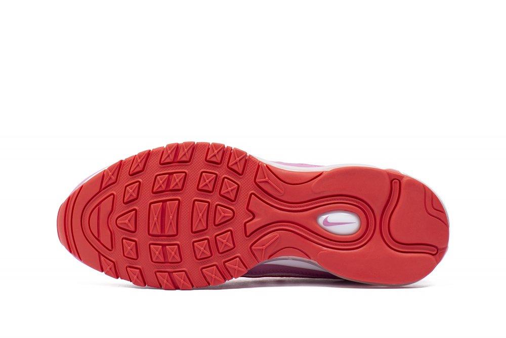Buty Nike Air Max 98 męskie Sklep Chmielna20.pl