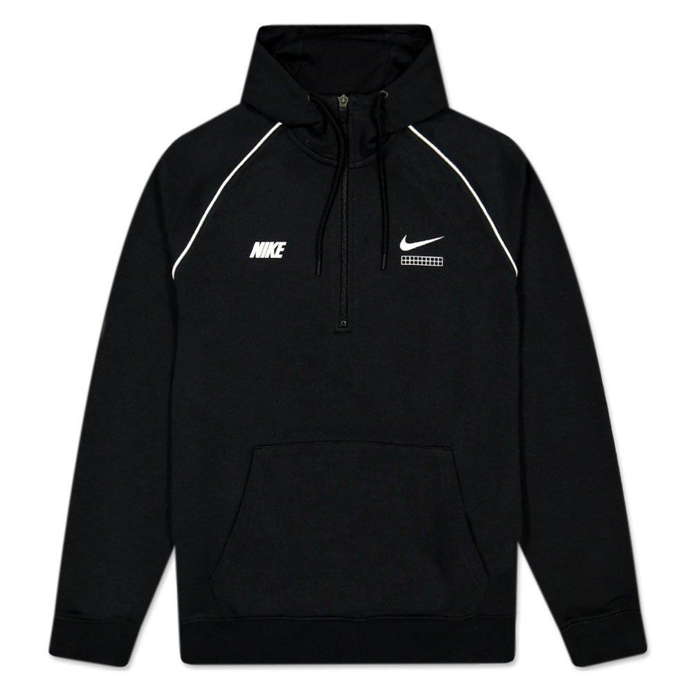 Nike Sportswear Bluza Białystok Sklepy, ceny i opinie o