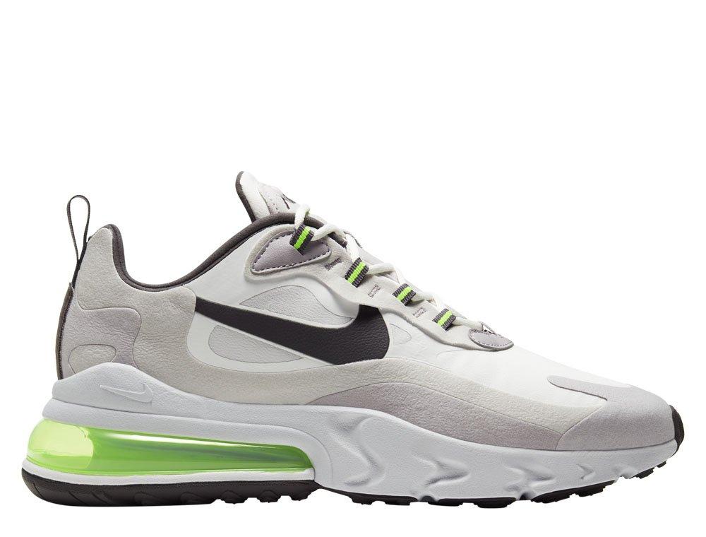 Buty Nike męskie Sklep Worldbox.pl
