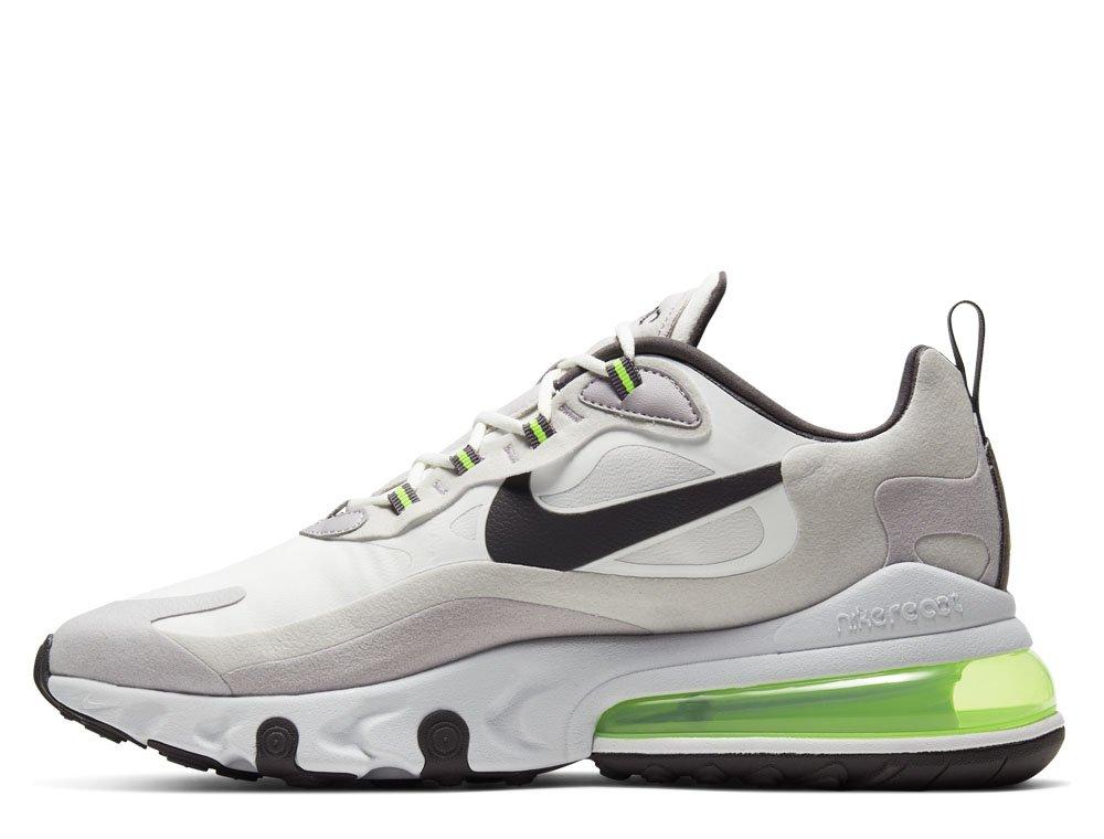 Nike Air Max 270 React CI3866 100