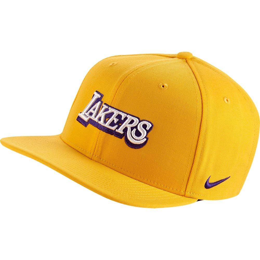 Nike Nba City Edition Lakers (CK1830 728)